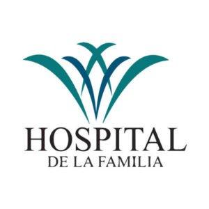 hospital de la familia